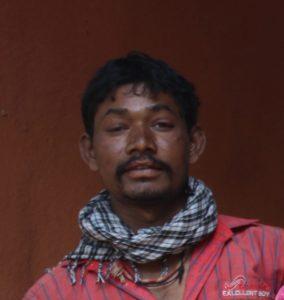 Jambhu