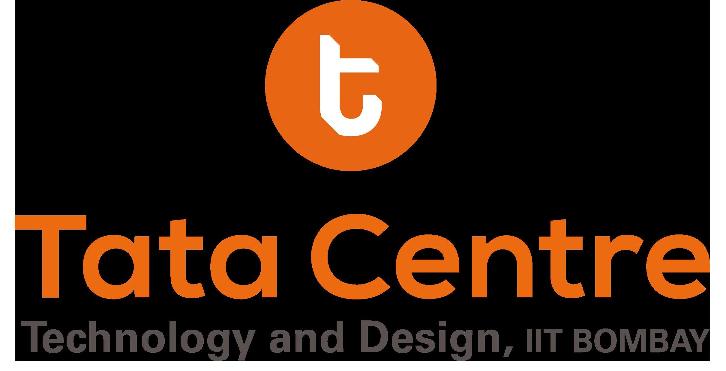 tata-centre-logo